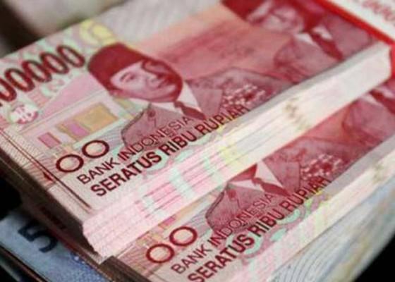 Nusabali.com - anggaran-perjalanan-dinas-jadi-sorotan