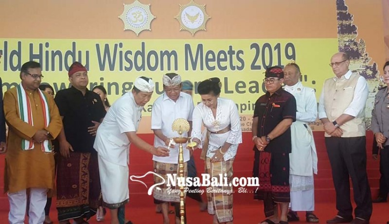 www.nusabali.com-bali-didorong-bangun-sekolah-hindu
