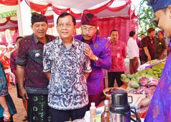 Nusabali.com - angka-stunting-di-buleleng-tinggi