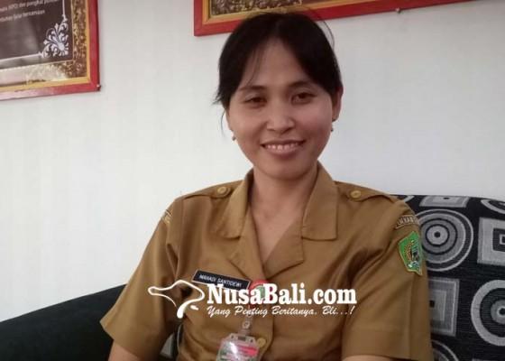 Nusabali.com - usulan-penerimaan-asn-divalidasi-kemenpan-rb