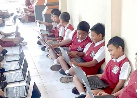 Nusabali.com - jangkauan-wifi-gratis-di-sekolah-terbatas