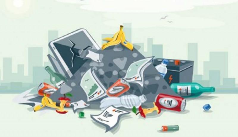 www.nusabali.com-perlu-komitmen-dan-ubah-pola-pikir-bebaskan-bali-dari-sampah