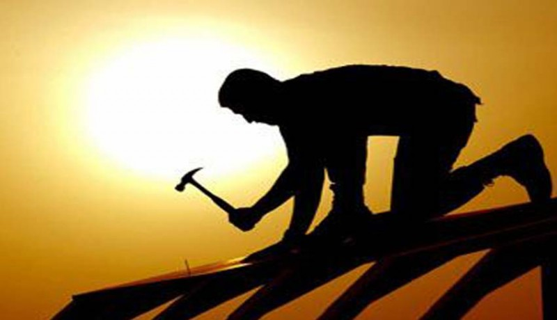 www.nusabali.com-tiga-pasar-desa-masuk-daftar-perbaikan