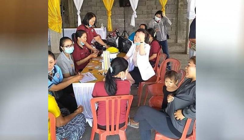 www.nusabali.com-santap-nasi-bungkus-64-orang-diduga-keracunan