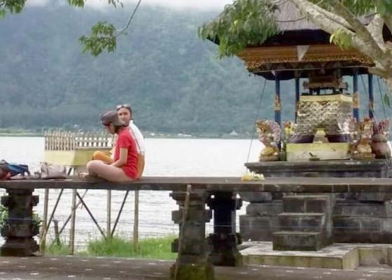 Nusabali.com - bendesa-duga-foto-editan-kejadian-diperkirakan-lebih-dari-2-tahun-lalu