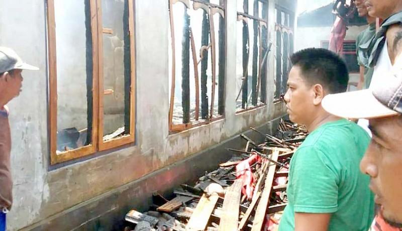 www.nusabali.com-gudang-mebel-dan-rumah-ludes-terbakar