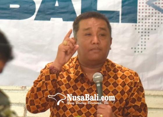 Nusabali.com - seluruh-anggota-dpr-ri-dapil-bali-terpilih-sudah-setorkan-data-lhkpn