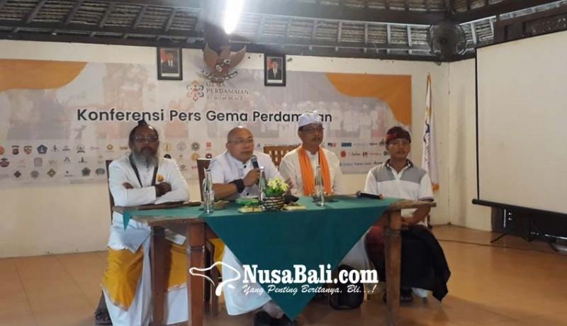 www.nusabali.com-gema-perdamaian-2019-usung-tema-damailah-bangsaku-jayalah-negeriku