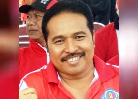 Nusabali.com - denpasar-tambah-emas-gugatan