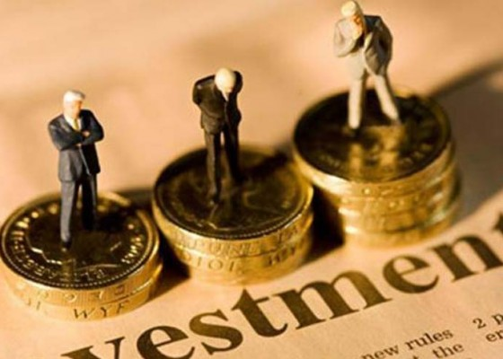 Nusabali.com - animo-berinvestasi-di-badung-cukup-tinggi