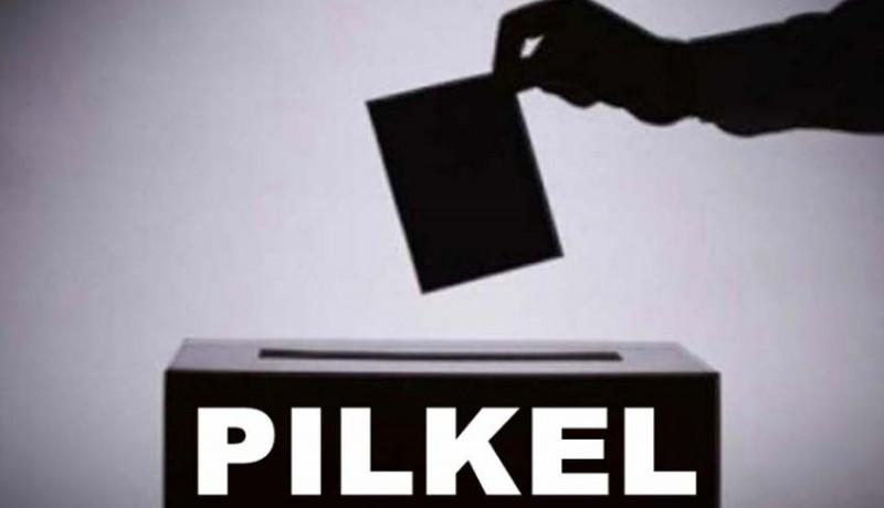 www.nusabali.com-pilkel-serentak-rawan-money-politic