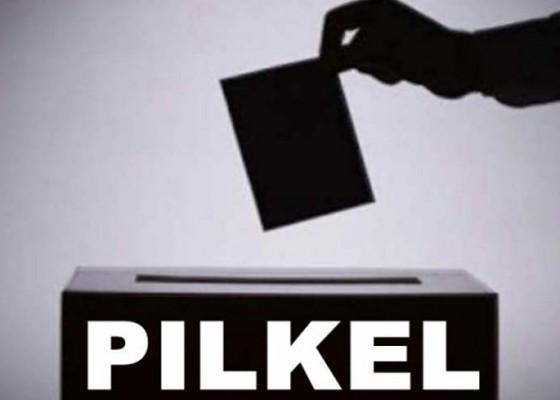 Nusabali.com - pilkel-serentak-rawan-money-politic