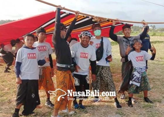 Nusabali.com - 500-layangan-ikuti-festival-layang-layang-di-masceti