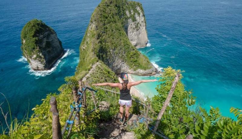www.nusabali.com-dprd-dan-bupati-tanggapi-wacana-moratorium-wisata-di-nusa-penida