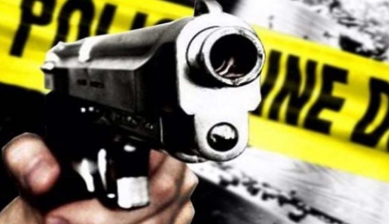 www.nusabali.com-diduga-tertembak-oknum-polisi