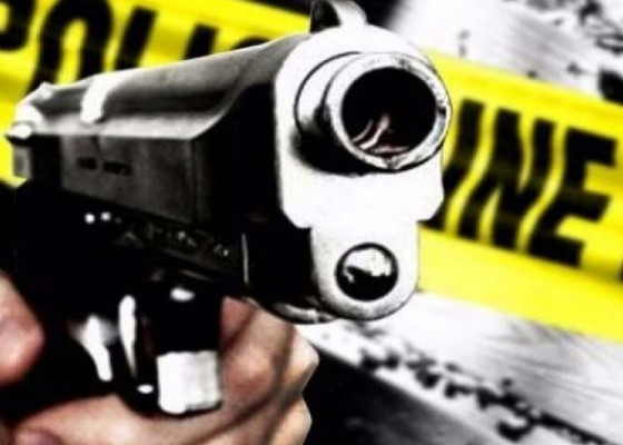 Nusabali.com - diduga-tertembak-oknum-polisi