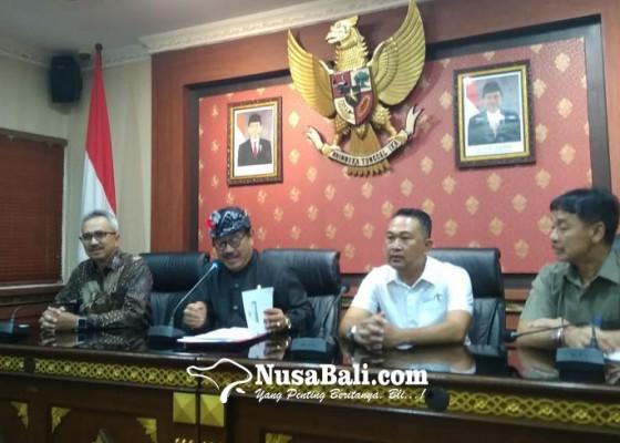 Nusabali.com - begini-tanggapan-pemprov-bali-soal-ruu-kuhp