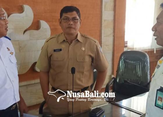 Nusabali.com - ditargetkan-sudah-tuntas-tahun-2022