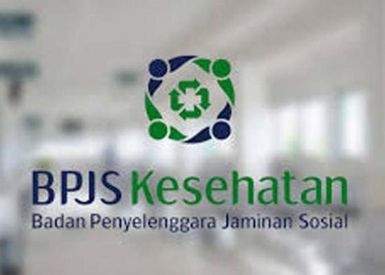 Nusabali.com - rsud-buleleng-terpaksa-utang-rp-30-miliar