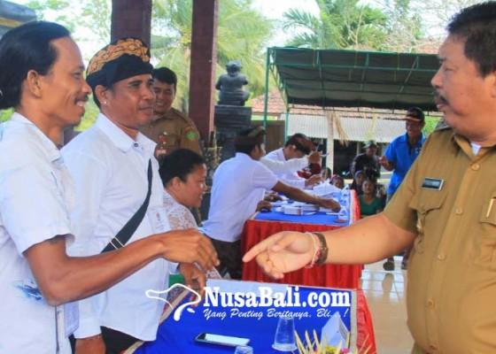 Nusabali.com - ada-29-incumbent-8-tumbang