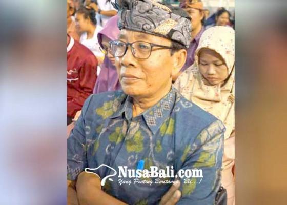 Nusabali.com - guru-smpn-6-mengajar-hingga-40-jam