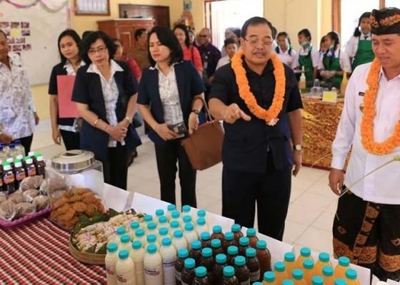 Nusabali.com - 2-sekolah-di-klungkung-maju-lomba-pktp-tingkat-provinsi