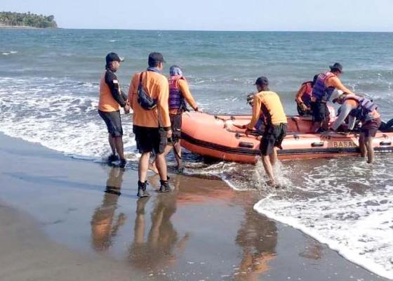 Nusabali.com - hari-kedua-nelayan-hilang-belum-ditemukan