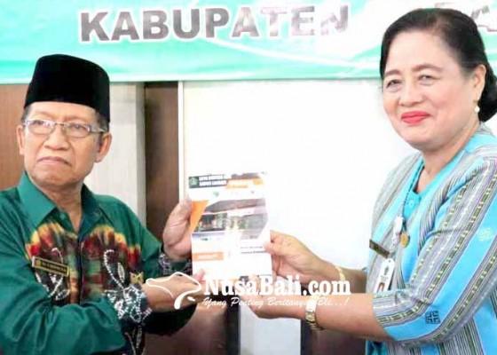 Nusabali.com - kemenag-banjar-studi-banding-wbk-dan-zi