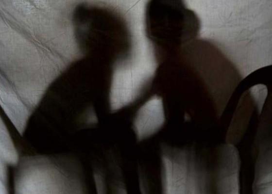 Nusabali.com - berbuat-mesum-pasangan-abg-dinikahkan