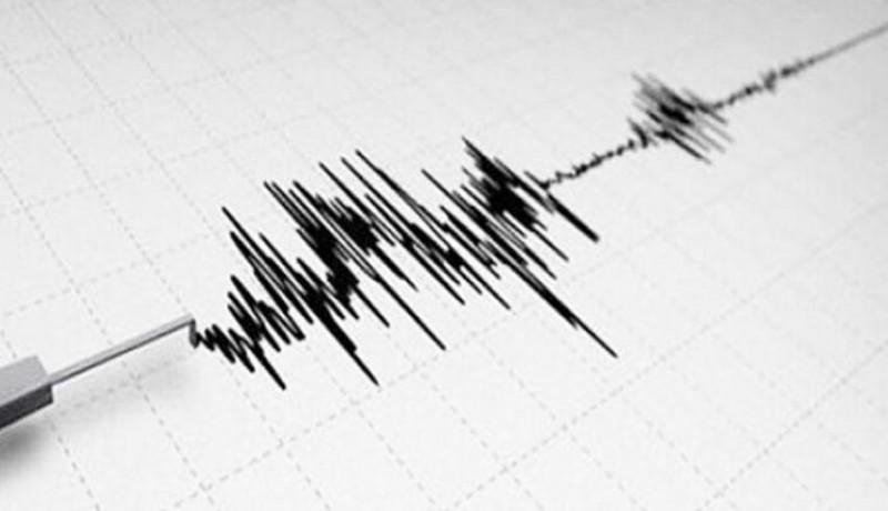 www.nusabali.com-mengapa-gempa-bumi-dangkal-lebih-merusak