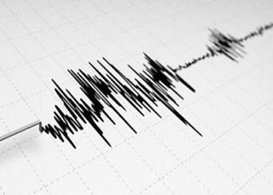 Nusabali.com - mengapa-gempa-bumi-dangkal-lebih-merusak