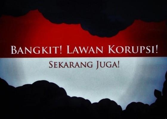 Nusabali.com - harapan-untuk-pencegahan-dan-pemberantasan-korupsi