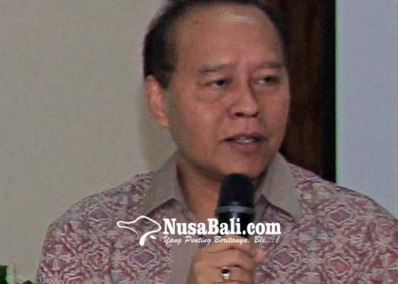 Nusabali.com - pemprov-bali-diminta-undang-para-konsulat-negara-sahabat
