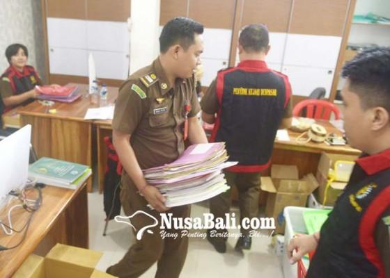 Nusabali.com - calon-tersangka-mulai-mengerucut