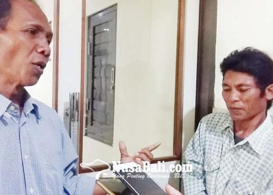 Nusabali.com - rujukan-orang-tua-terkendala-biaya