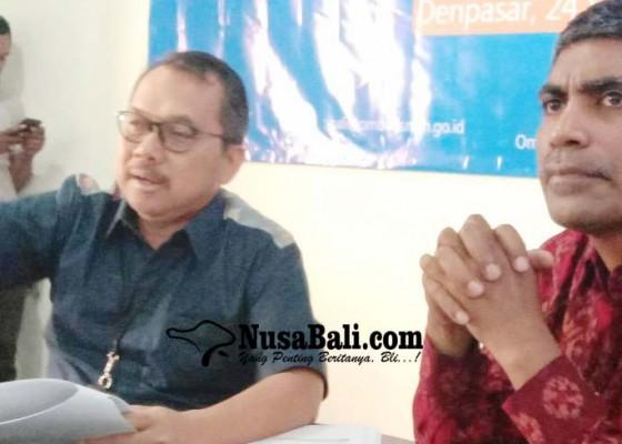 Nusabali.com - keamanan-perbankan-diminta-diperketat