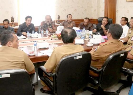 Nusabali.com - komisi-iii-akan-panggil-opd-penghasil-retribusi-daerah