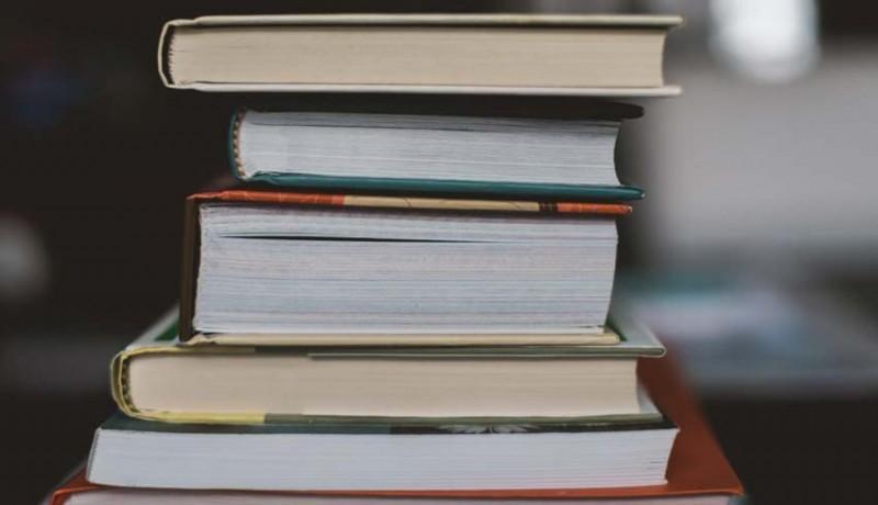 www.nusabali.com-ribuan-buku-seharga-rp-745-m-disebar-ke-149-sd