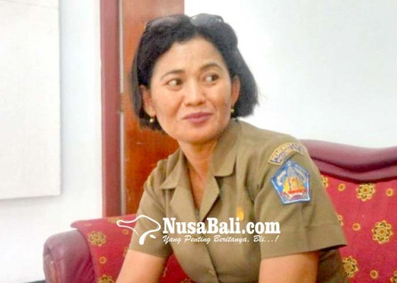 Nusabali.com - 4-siswa-papua-tinggalkan-bangli