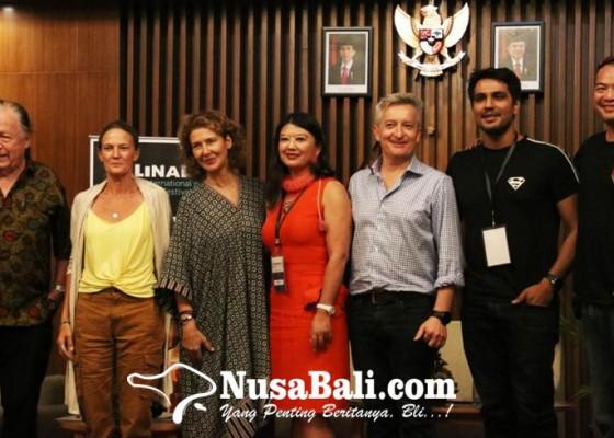Nusabali.com - spotlight-indonesia-di-balinalex-cinema-forum