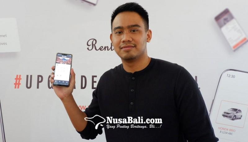 www.nusabali.com-diluncurkan-rentalio-aplikasi-sewa-mobil-dan-motor-di-bali