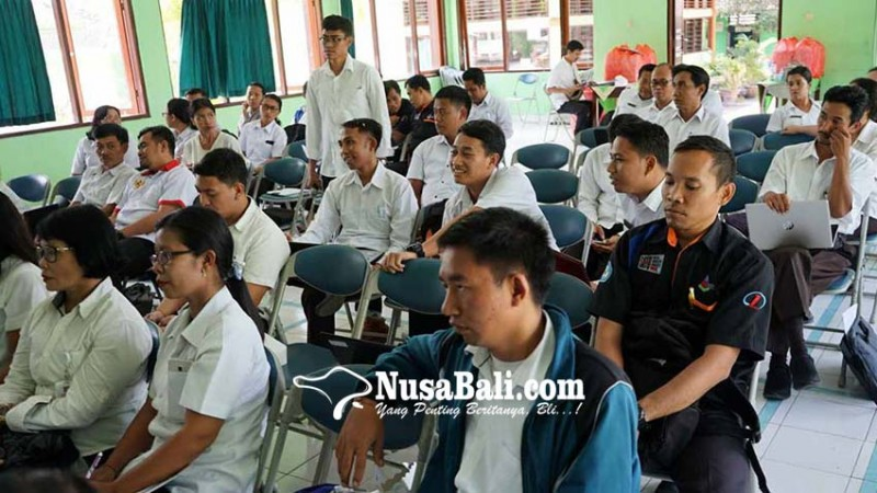 www.nusabali.com-dapodik-sejumlah-smp-masih-bermasalah