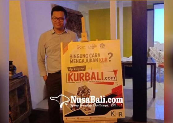 Nusabali.com - kur-di-bali-diplot-tembus-rp-5-triliun