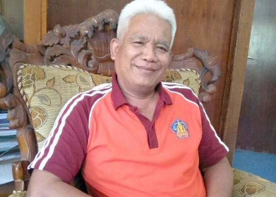 Nusabali.com - panitia-pilkel-jehem-pinjam-ruang-kelas-untuk-tps