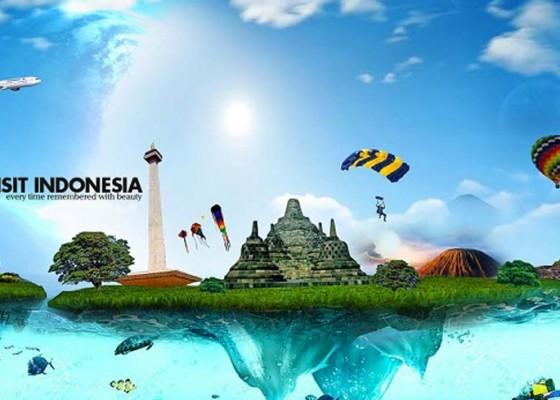 Nusabali.com - pariwisata-dicari-di-google