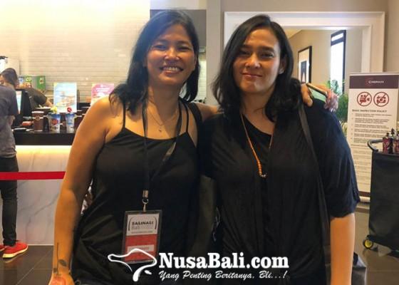 Nusabali.com - if-this-is-my-story-garapan-djenar-maesa-ayu-ditayangkan-di-balinale-2019