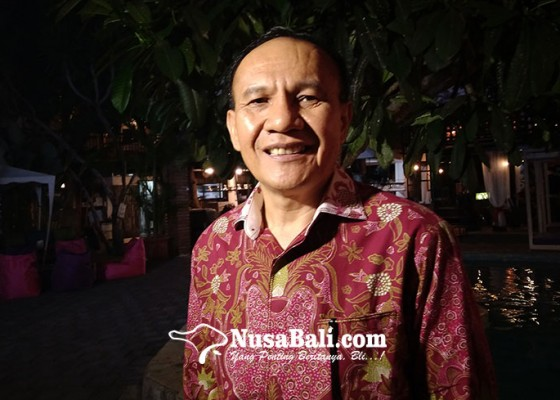 Nusabali.com - marak-fintech-ilegal-begini-imbauan-ojk