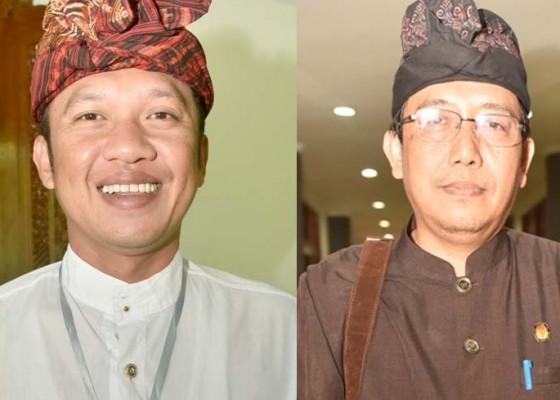 Nusabali.com - penyelenggara-pemilu-di-khawatirkan-rkuhp