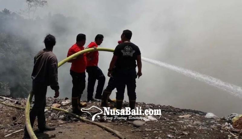 www.nusabali.com-tps-di-kelurahan-kapal-terbakar