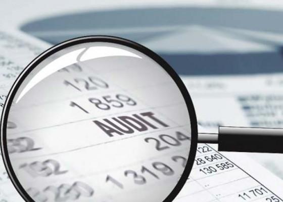 Nusabali.com - dua-pengurus-fiktifkan-kredit